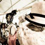 Feste, balli e Pin Up al Festival Beat di Salsomaggiore (2/6 Luglio)