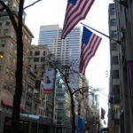 5 consigli su come risparmiare a New York