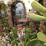 Vacanza a Marzamemi (Sicilia) con bambini