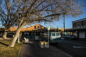Le location della serie Breaking Bad