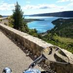 La Route des Grandes Alpes in moto: itinerario e tappe