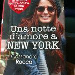 New York: la città, un sogno, l'amore... un libro per viaggiare (con la mente)