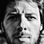 Intervista a Giorgio Fochesato, viaggiatore e fotografo