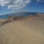 Lanzarote vista (e non vista) da me