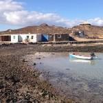 Vacanza a Fuerteventura: scopri se è la meta giusta per te