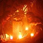 Halloween in castello: percorsi a tema alla Fortezza di Bardi