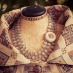 Mercanti in viaggio: Ottobre vintage in Franciacorta