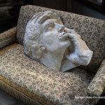 Il Parco delle Meraviglie: Villa Borghese