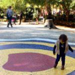 [Viaggiare con i bambini]: 5 cose da tenere a portata di mano