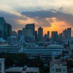 [Scalo a Bangkok] cosa fare e cosa vedere in 24 ore