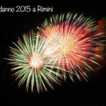 [Capodanno 2015 a Rimini] Concerto di Fabi, Silvestri e Gazzé