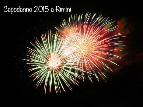 capodanno rimini 2015