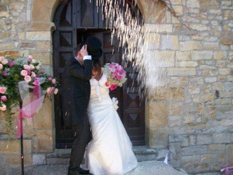 viaggi-di-nozze-low-cost