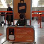 [Viaggiare con i bambini] 10 cose che non vi hanno mai detto