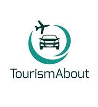 tourismabout