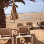 [Pasqua] Vacanze al caldo e al mare: Fuerteventura, Canarie