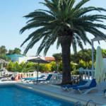 Dove dormire a Formentera: 4 alloggi (low cost) sul mare