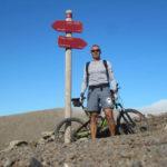 Come trasferirsi a Fuerteventura: intervista a Damiano