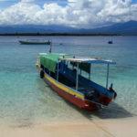 [Dove andare in vacanza] 5 mete per ogni tipo di viaggiatore