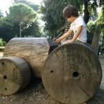 Cosa fare con i bambini a Roma: 7 idee divertenti