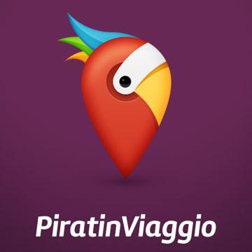 Pirati in viaggio app di viaggio gratis