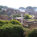 Cosa visitare a Roma in tre giorni: l'itinerario migliore