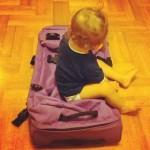 [Vacanze] Spedire la valigia a destinazione: quanto costa?