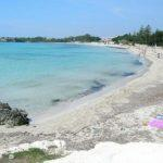 Sicilia: le 5 spiagge da non perdere nella costa orientale