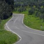 I borghi della Toscana: il piacere della lentezza