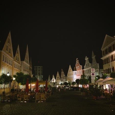 gunzburg legoland