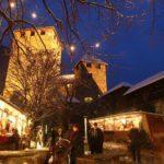 [Mercatini di Natale] Gli insoliti 6 dell'Alto Adige
