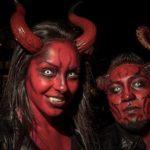 Halloween a New York: tutti gli eventi