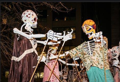 halloween-parade-new-york2