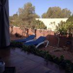 [Formentera] Bungalows Sa Sargantana, la mia opinione