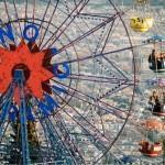 Vacanza a Barcellona con bambini: 5 idee divertenti