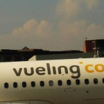 Il Black Friday di Vueling: si vola in 2 al prezzo di 1