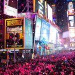 Capodanno a New York: i migliori eventi oltre Times Square