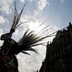 10 cose che non sapevi di Città del Messico, meta del 2016