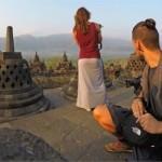 Viaggio in Indonesia ad Agosto: l'itinerario per 3 settimane