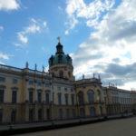 Viaggio a Berlino: i consigli di chi conosce bene la città
