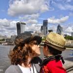 Vacanze estive con bambini: i consigli delle mamme blogger