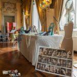 Retro Ville: atmosfere vintage e retrò a Villa Mazzucchelli