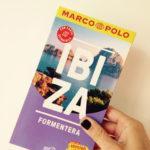 Nostalgia delle guide turistiche, quale comprare?