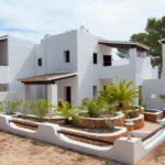 Dove dormire a Formentera: alloggi (low cost) sul mare