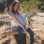 A Ibiza con bambini: i consigli di chi ci abita