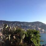 La Provenza: Nizza, i campi di lavanda, Marsiglia e i paesini della costa