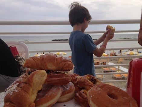 vacanze con bambini bellaria igea marina