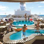 Vacanze in Sardegna con Moby e Tirrenia a partire da 65 euro