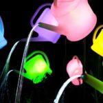 Luci sui trulli: Alberobello Light Festival dal 23 al 2 Agosto