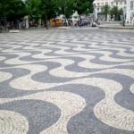 4 motivi per cui Lisbona è (assolutamente) da vedere
